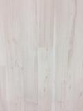 Meister Laminat LC50 Ahorn Weiß